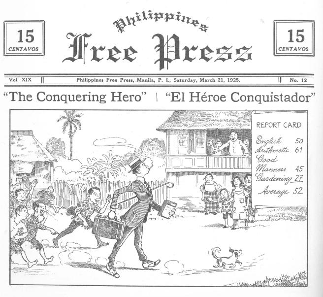 190610Conquering hero